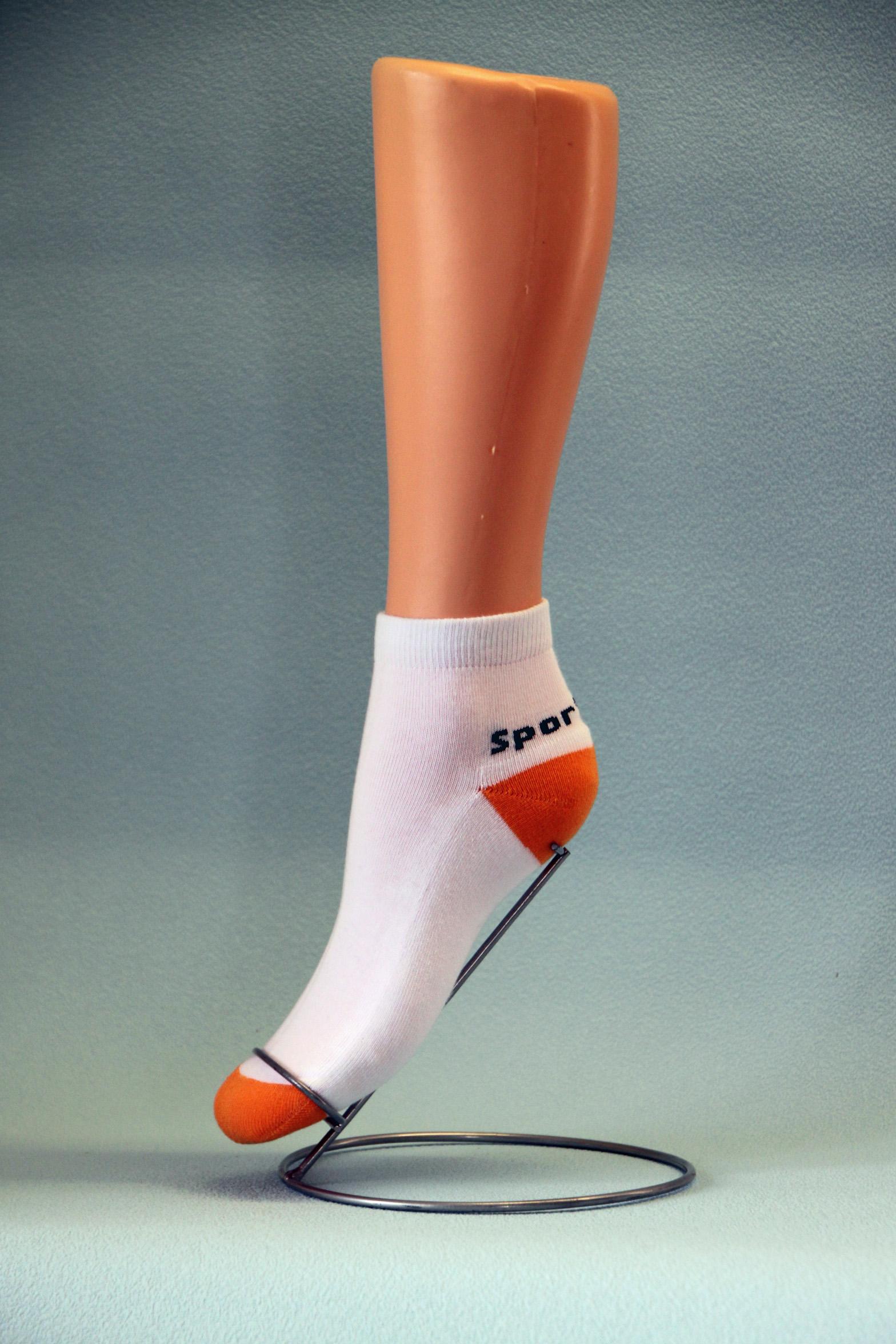 Sport line PS oranžové