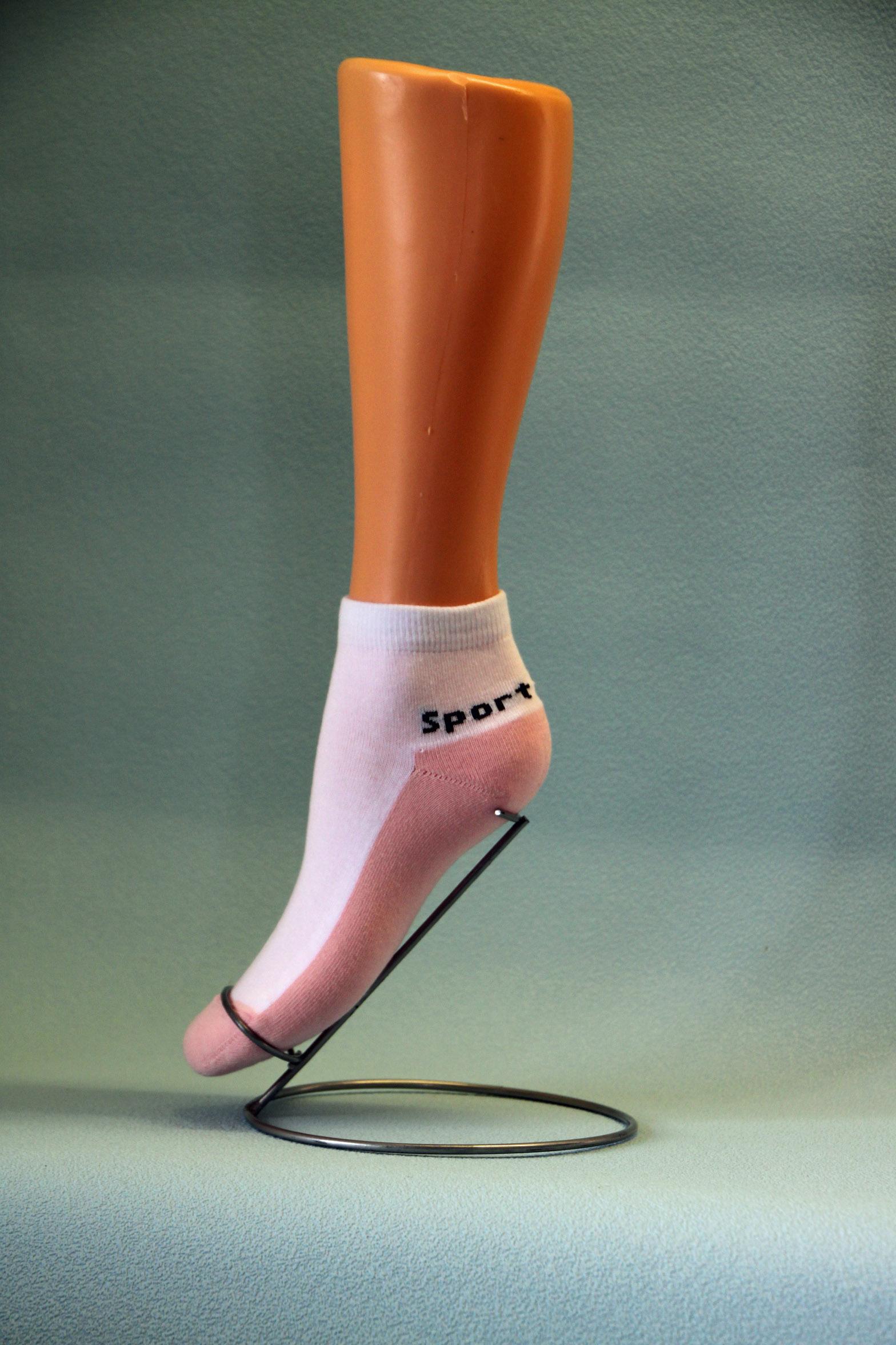 Sport line růžové